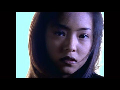 安室奈美恵 / 「Chase the Chance」Music Video
