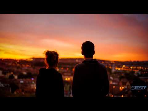Peter Bjorn & John - Young Folks (San Holo Edit) mp3