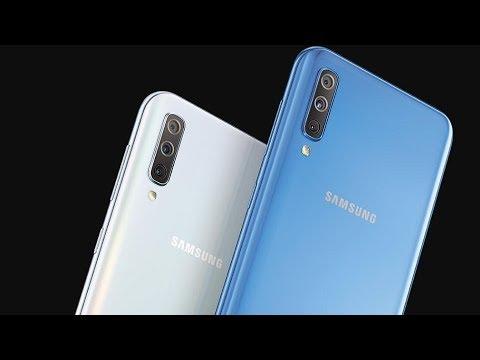 2020 best budget smartphones Top 5 Best Budget Smartphones For $200 (2019 2020)   YouTube
