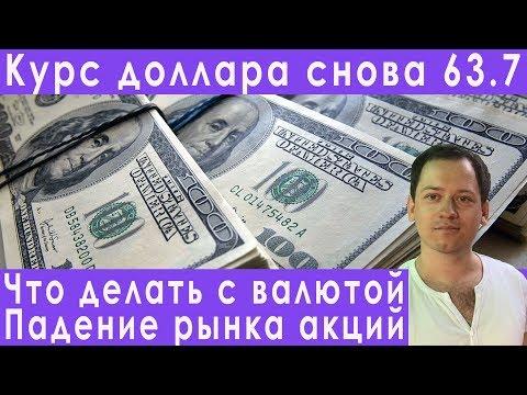 Курс доллара сегодня растет последние новости прогноз курса доллара евро рубля валюты на март 2020
