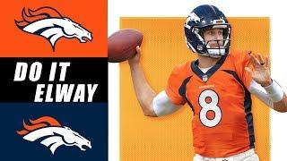 Kirk Cousins to the Denver Broncos: Why it  Should Happen
