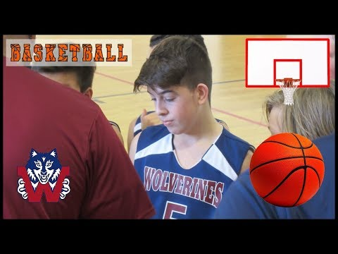 youth-basketball-woodstock-vs-etowah---colin-s-new-rec-team