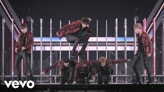 vuclip EXO - Monster (The EXO'rDIUM in Japan)