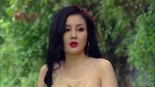 Phim Hài Tết 2018 Thầy Bói  Và Cô DJ Cover Nam Cơm Rang