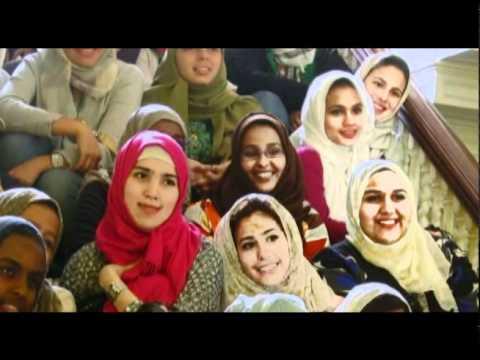 US-Saudi Women's Forum on Social Entrepreneurship