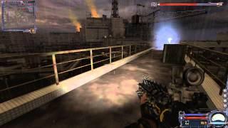 Видео №68 / Прохождение S.T.A.L.K.E.R. : Чистое небо / ЧАЭС. Финал