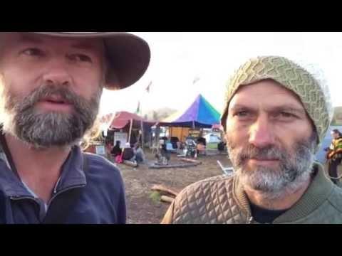Fracking Nightmare - Episode 25