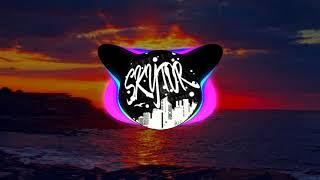 Download Lagu On May Way [Remix] Dandut Koplo Versi Cendol Dawet - SKY TOR mp3