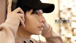 : Nobody Like You [JOOX Exclusive] -  เป๊ก ผลิตโชค x Hollaphonic「Behind The Scenes」