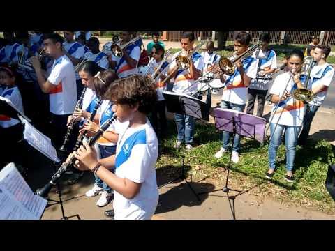 Instituto Musical Arte Jovem(2)