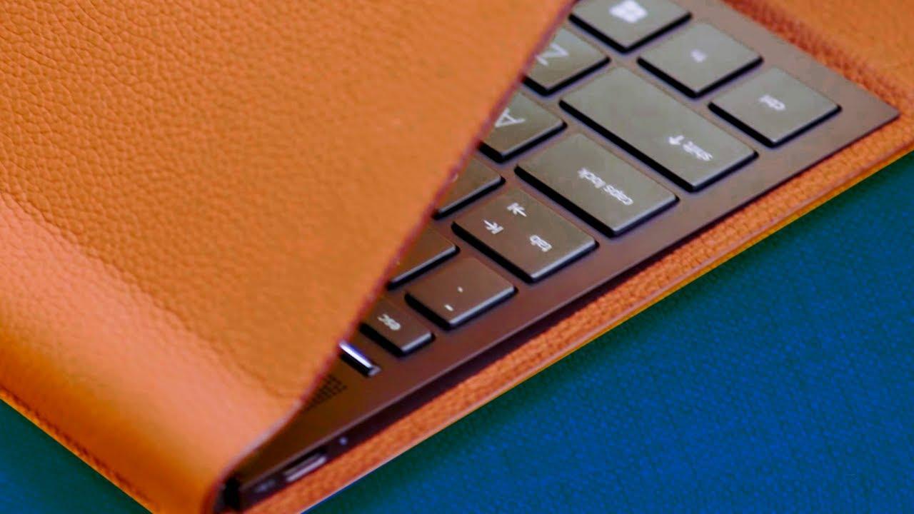the-coolest-laptop-design-yet