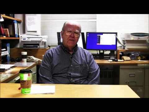 How to Read a Paper Efficiently (By Prof. Pete Carr)