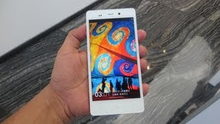 Gionee Elife E6 Full Review, Unboxing, Benchmarks, India Price, Camera, Gaming and Worth or Not