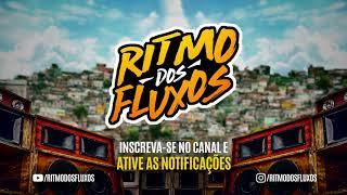 MC Dricka e MC Tio Bryan - É rave no baile do 12 - Tô louca de lança (DJ Dozabri e DJ Salatiel)