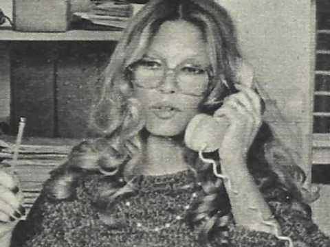 Revista Manchete 05 de Novembro de 1977