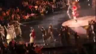 2715 Kelly Chan  2005  lead a voluptuous life   Hongkong concert  32  erotic love