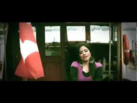 Download YouTube   Do NAIN   miss pooja   romantic jatt  hd hq majid hp 03134590069