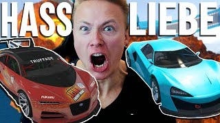 NEUES HASS & LIEBLINGS WALLRIDE AUTO!   GTA 5 Online