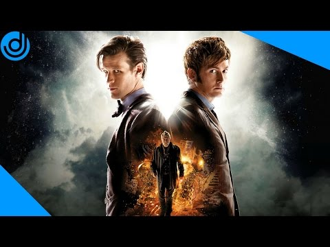 Good movies to watch | Top 10 Best Fantasy TV Shows That You Definitely Should Be Watching