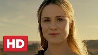 Westworld: Season 2 Trailer (Super Bowl Spot) Evan Rachel Wood, Thandie Newton