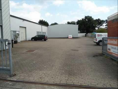 Gebrauchte Büromöbel in Bremen Bremen | WESER-KURIER Markt (e9c7df7b)