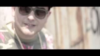 ROCCO HUNT - FAMMI VIVERE (OFFICIAL VIDEO)