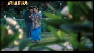 hindi love song sajan ki ghar