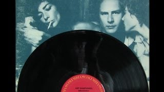 """1975"" ""99 Miles From L.A."" (Extended Version), Art Garfunkel (Classic Vinyl)"