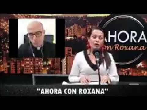 EVO MORALES,ALVARO GARCIA Y GABRIELA ZAPATA TIENEN CUENTAS MILLONARIAS EN EL IOR DEL VATICANO