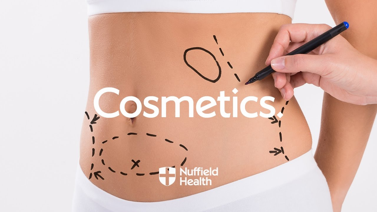 Tummy tuck surgery in Oxford | Nuffield Health