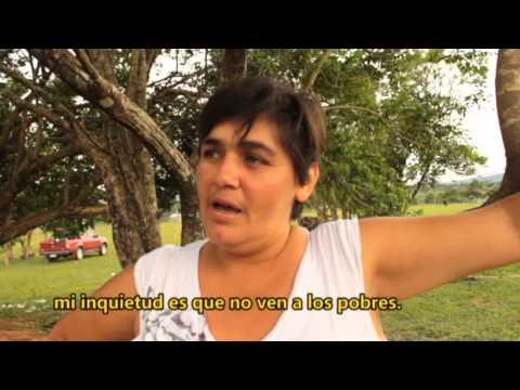 Orekuera : Somos Nosotros - 2013
