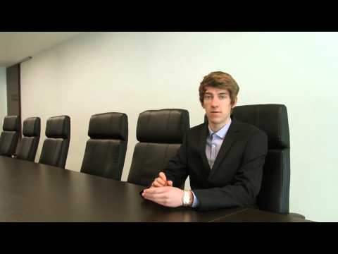 Internship in Latin America - Investment Banking Testimonial - Daniel's Experience