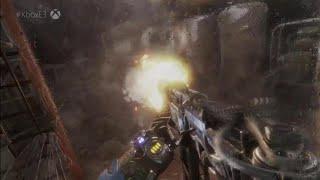 Metro Exodus: Developer Walkthrough - IGN Live: E3 2017
