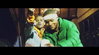 Zingah - fuck your forgiveness ft farx (official music video)