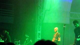Veritas Maximus - Erkenne dich selbst 07.11.2014 Leipzig Haus Auensee Live 2