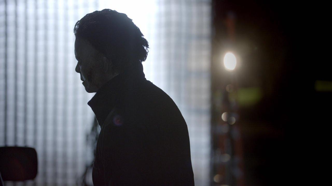 Halloween Kills 2020 Bts Teaser Hd New Sequel