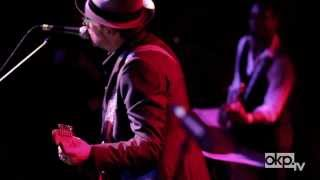 Elvis Costello & The Roots I Want You Live in Brooklyn