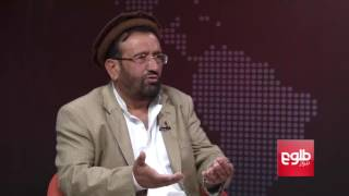 TAWDE KHABARE: Pakistan's Military The Official State Sponsor of Taliban Insurgency