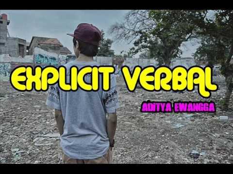 Explicit Verbal - Lo Ngelaba
