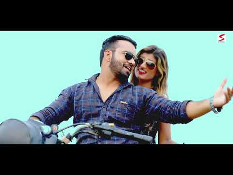 # 24 KILLE NEHAR TLE # HIMANSHI GOSWAMI NAVEEN NARU LATEST SONG  RAJ MAWAR | NEW  HARYANVI SONG 2018