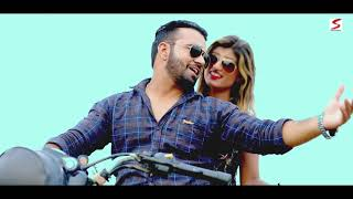NEW HARYANVI SONG # 24 KILLE NAHER TALE # RAJU PUNJABI & ANJILI RAGHAV # LATEST HARYANVI TODAY + SIF