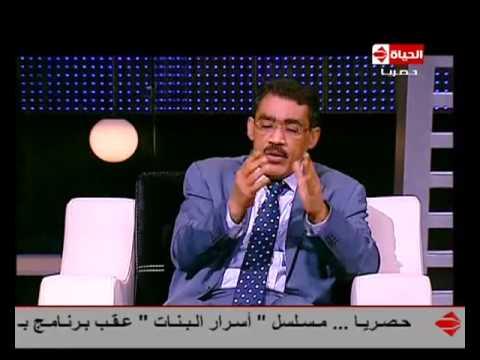بني آدم شو- موسم 2013 - الحلقة السابعة عشرة - الجزء الثاني -...