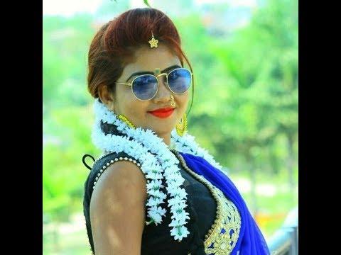 Priya Ki Shooting Time Live देखिए भोजपुरी दर्दनाक वीडियो शूटिंग - Bhojpuri Sad Song Shooting