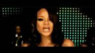 Rihanna - SOS (Matt Balfe Remix)