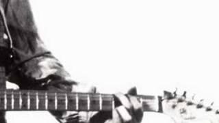JJ Cale & Eric Clapton - Sporting Life Blues
