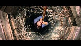 Рука дьявола трейлер WHERE THE DEVIL HIDES Trailer