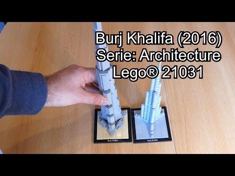 lego-burj-khalifa-2016-review-(set-nr.-21031-architecture-test-deutsch)