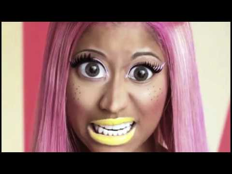 gotye---somebody-that-i-used-to-know-(official-remix)-feat.-eminem,-nicki-minaj,-tyga,-&-kimbra