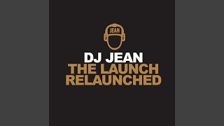 Play The Launch Relaunched (Brothers Funk Mix)