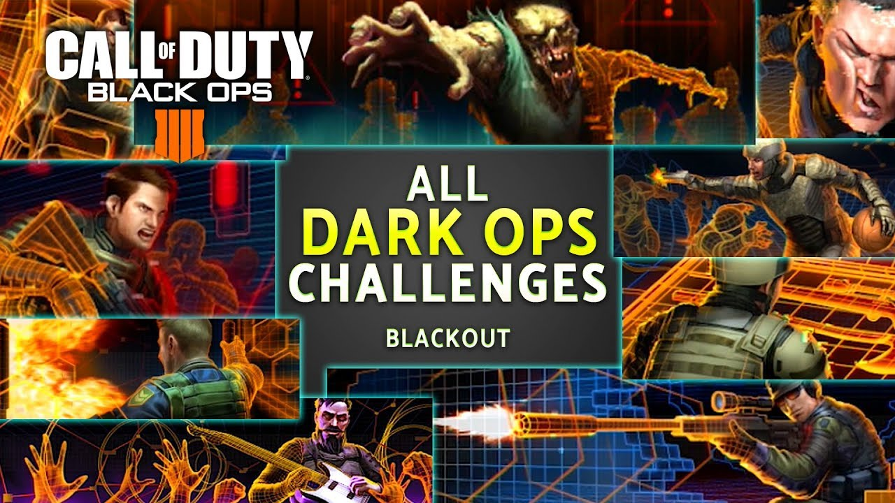 Call Of Duty: Black Ops 4 Cheats, Codes, Cheat Codes
